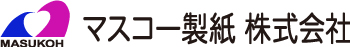 マスコー製紙株式会社